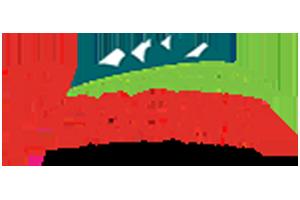 Rodopi_Logo_300x200