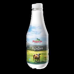 ariani-rodopi_new