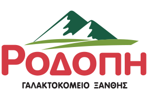 Rodopi-300x200
